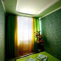 Гостиничный комплекс Сулак Оренбург фото 13