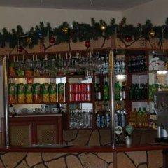 Гостиница Мещера гостиничный бар