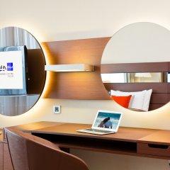 Гостиница Radisson Blu Resort & Congress Centre, Сочи удобства в номере