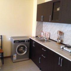 Апартаменты Apartments in Tsaghkadzor удобства в номере