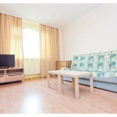 Апартаменты Apart Lux на Юго-западе комната для гостей фото 7