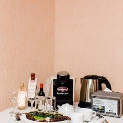 Гостиница Шереметев Парк Отель в Иваново 2 отзыва об отеле, цены и фото номеров - забронировать гостиницу Шереметев Парк Отель онлайн фото 4