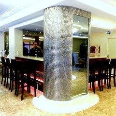 Euro Stars Old City Турция, Стамбул - 2 отзыва об отеле, цены и фото номеров - забронировать отель Euro Stars Old City онлайн питание
