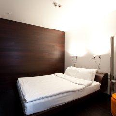 Chekhoff Hotel Moscow 5* Люкс с разными типами кроватей