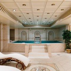 Гранд Отель Эмеральд спа фото 4