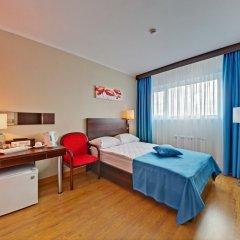 Гостиница Севастополь Модерн удобства в номере