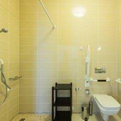 Гостиница Имеретинский 4* Апартаменты с различными типами кроватей фото 7