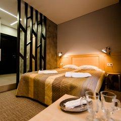 Мини-Отель Невский 74 Стандартный номер с различными типами кроватей фото 17