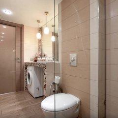 Гостиница Невский Экспресс Номер категории Премиум с различными типами кроватей фото 12