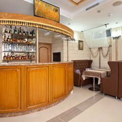 Гостиница Аурелиу фото 10