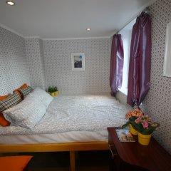Гостиница Арт Галактика комната для гостей фото 6