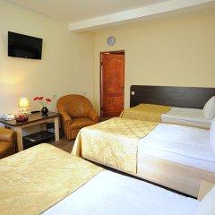 Отель Мармелад 3* Стандартный номер фото 5