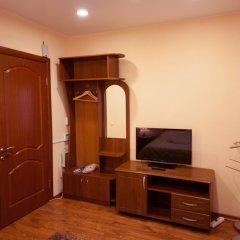 Мини-отель Квартировъ Полулюкс с различными типами кроватей фото 7