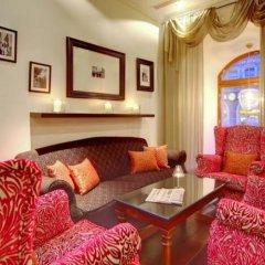 Гостиница Radisson Royal интерьер отеля фото 4