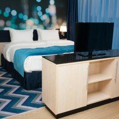 Гостиница Санкт-Петербург 4* Номер Делюкс с двуспальной кроватью
