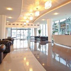 ОК Одесса Отель интерьер отеля фото 3