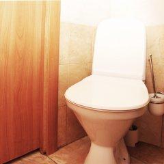 Гостиница ApartLux Маяковская Делюкс 3* Апартаменты с различными типами кроватей фото 48