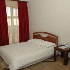 Отель Сил Плаза 3* Стандартный номер разные типы кроватей