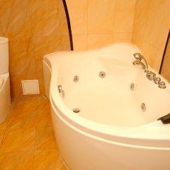 Апартаменты Luxury Kiev Apartments Театральная Апартаменты с 2 отдельными кроватями фото 16