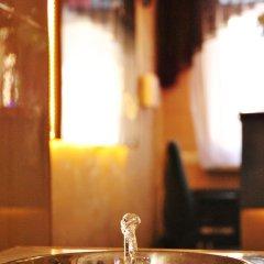 Гостиница Респект в номере фото 2