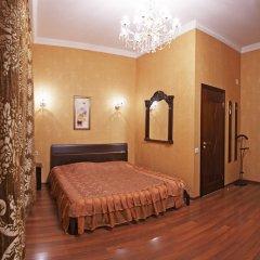 Мини-Отель Алекс на Марата Стандартный номер с различными типами кроватей