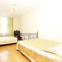 Гостиница ApartLux Маяковская Делюкс 3* Апартаменты с различными типами кроватей фото 21