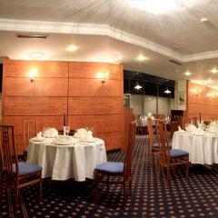 Гостиница Виктория Палас в Астрахани отзывы, цены и фото номеров - забронировать гостиницу Виктория Палас онлайн Астрахань помещение для мероприятий