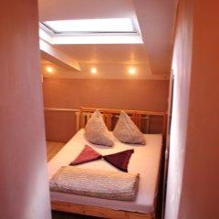 Гостиница на Чистых Прудах 3* Номер Комфорт с различными типами кроватей фото 3