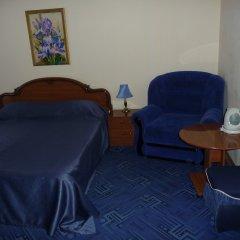 Гостевой Дом Ла Коста 2* Номер Комфорт с различными типами кроватей фото 12