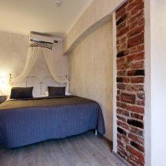 Гостиница ReMarka на Столярном Апартаменты с различными типами кроватей фото 9