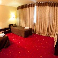 Гостиница Голицын Клуб 3* Номер Комфорт с различными типами кроватей фото 9