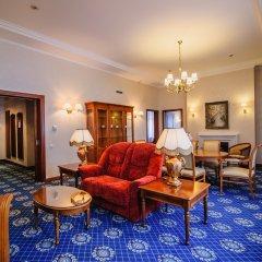 Гостиница Ореанда Премьер комната для гостей фото 18