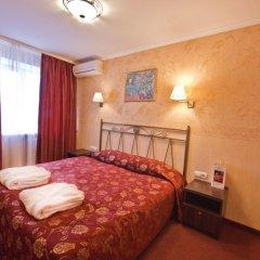 Амакс Премьер Отель Люкс разные типы кроватей фото 4