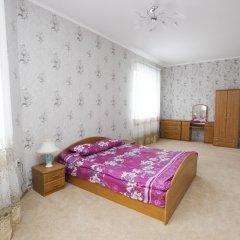 Хостел in Like Стандартный номер с различными типами кроватей