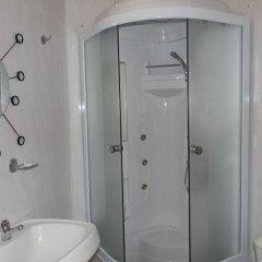 Мини-Отель на Сухаревской Кровать в общем номере с двухъярусными кроватями фото 5