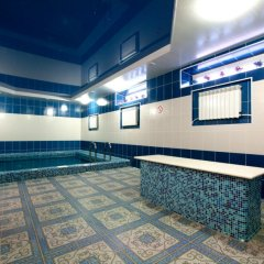 Гостиничный комплекс Сулак Оренбург фото 14