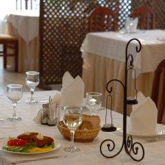 Гостиница Сибирь в Абакане отзывы, цены и фото номеров - забронировать гостиницу Сибирь онлайн Абакан фото 2