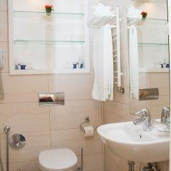 Гостиница Royal Falke Resort & SPA 4* Стандартный номер с различными типами кроватей фото 7