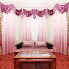 Гостиница ApartLux Маяковская Делюкс 3* Апартаменты с различными типами кроватей фото 5