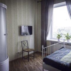 Мини-Отель Шаманка Полулюкс разные типы кроватей