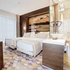 Levni Hotel & Spa 5* Стандартный номер с различными типами кроватей фото 2