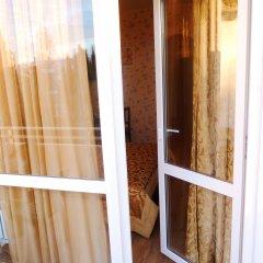 Гостиница Светлана Апартаменты с различными типами кроватей фото 22