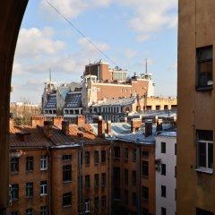 Гостиница Хостел City 812 в Санкт-Петербурге - забронировать гостиницу Хостел City 812, цены и фото номеров Санкт-Петербург комната для гостей