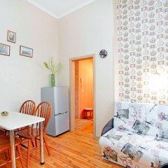 Апартаменты Feelathome на Невском Апартаменты с различными типами кроватей фото 15
