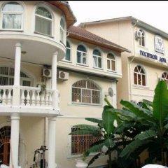 Гостевой дом Виктор, фото 1