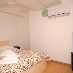 Апартаменты Дерибас Стандартный номер с различными типами кроватей фото 6