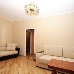 Гостиница ApartLux Маяковская Делюкс 3* Апартаменты с различными типами кроватей фото 6