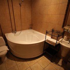 Гостиница Антик Рахманинов ванная