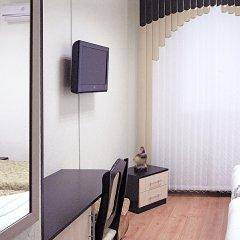 Гостиница Столичная удобства в номере фото 2