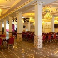 Гостиница Гранд Уют фото 11